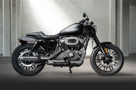 Harley Davidson by 2016 Harley Davidson Roadster Motorcycle Hypebeast
