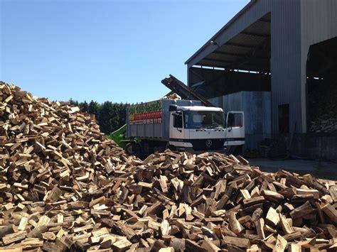 chauffage hangar livraison bois de chauffage territoire de belfort 90 eco