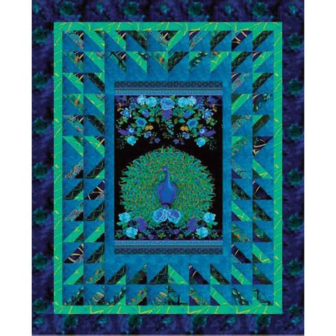 Quilt Panels by 1000 Ideas About Panel Quilts On Quilts
