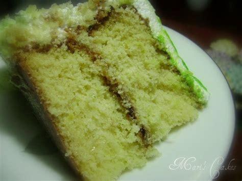 dominican cake maris cakes english dominican cake mari s cakes english
