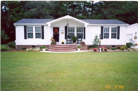 mobile home steps plans porch designs for mobile homes mobile home front porch