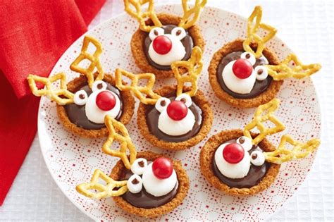 christmas finger food ideas xmaspin