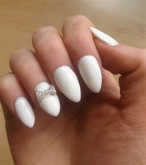 Beautiful Nail by Beautiful Nails And Beautiful Nail Designs