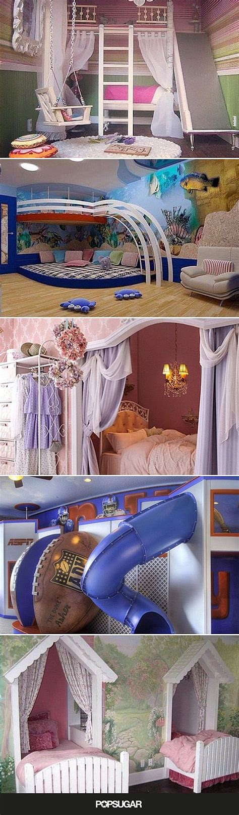 i want to redecorate my bedroom 25 best ideas about girl bedding on pinterest navy baby