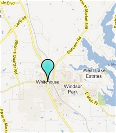 white house texas hotels motels near whitehouse texas see all discounts