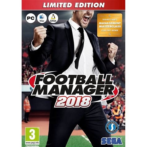 Limited Edition Tayo Mobil Tayo Best Seller football manager 2018 limited edition dvd rom