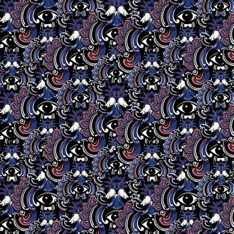 givenchy pattern tumblr 1000 images about kenzo on pinterest rinko kikuchi