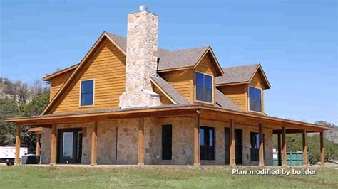 wrap around porch home plans metal house plans with wrap around porch