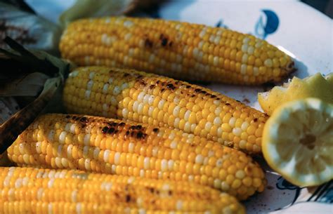 luke s cajun corn recipe edible indy
