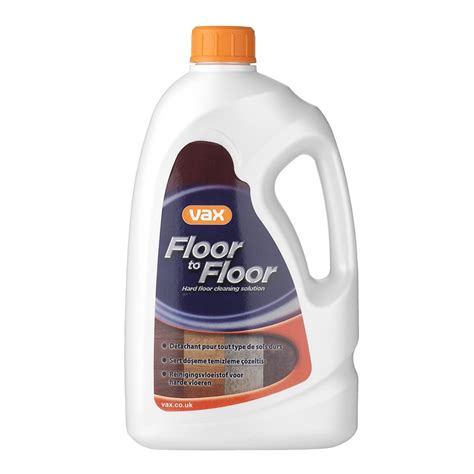 Floor Cleaning Solution by Our Range The Widest Range Of Tools Lighting