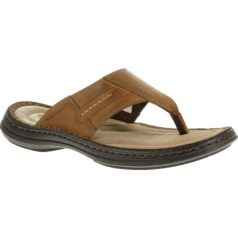 hush puppies shoes store locator hush puppies s relief brown sandal