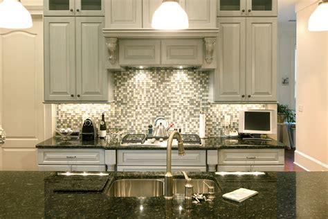 Kitchen Backsplash Designs 2014 by Kitchen Backsplash Ideas All Home Design Ideas