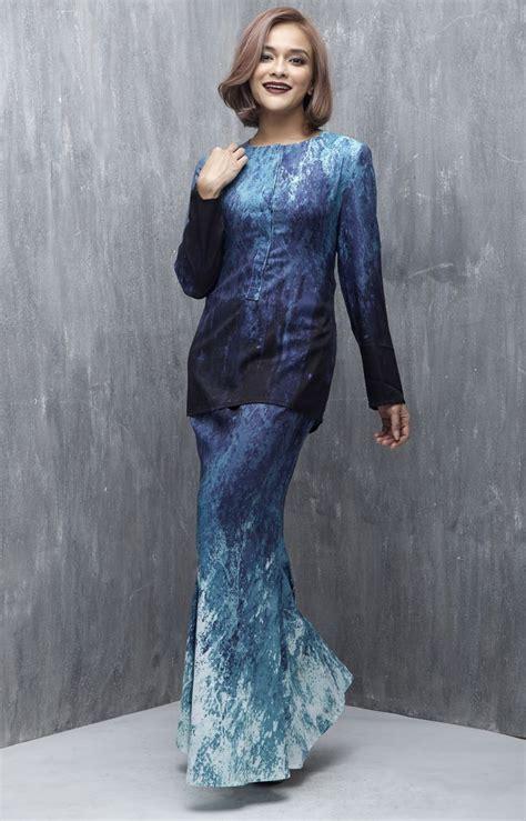 Kebaya Pengantin Mermaid Prada 1 92 best images about baju raya 2016 buy baju kurung
