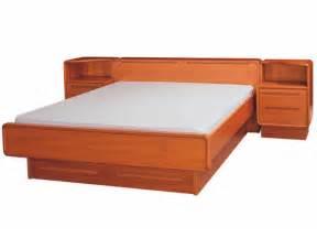 modern bed furniture design teak bedroom furniture