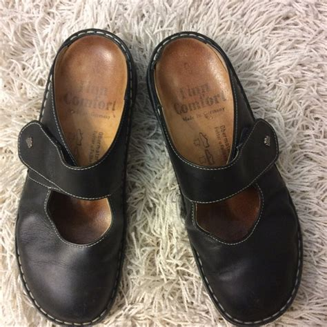 finn comfort shoes made in germany finn comfort finn comfort made in germany slip on clogs