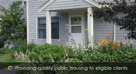 new bedford housing authority new bedford housing authority new bedford ma