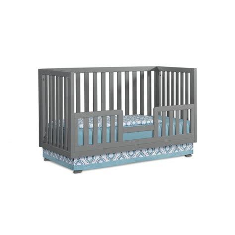 Delta Soho Crib by Delta Soho Crib Floor Plans Software Free