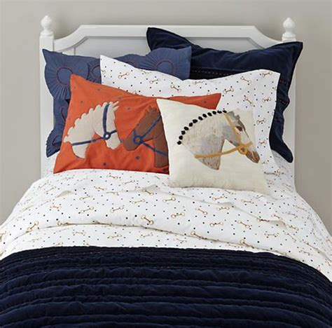 polo comforter with polo horse 37 best images about horse on pinterest polo boots