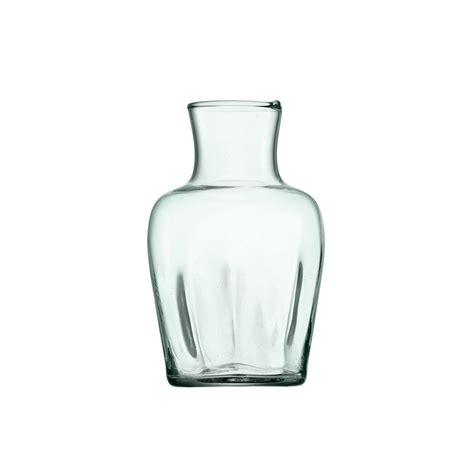 Vase Trio by Buy Lsa International Mini Vase Trio Amara