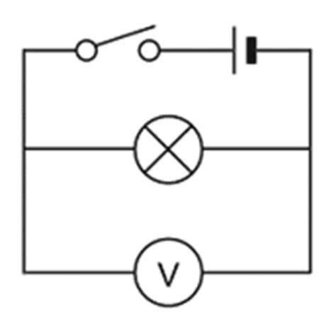 resistor values ks3 what is a resistor ks3 28 images series parallel circuit problems worksheet abitlikethis