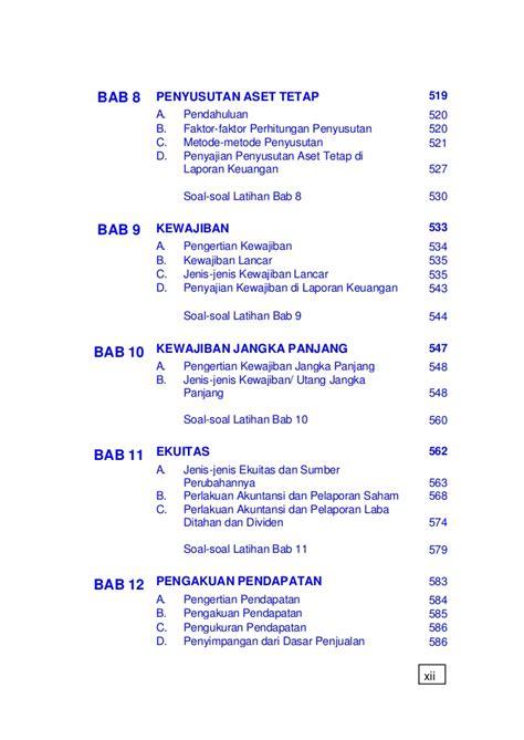 Akuntansi Manajemen Jilid 2 akuntansi jilid 2