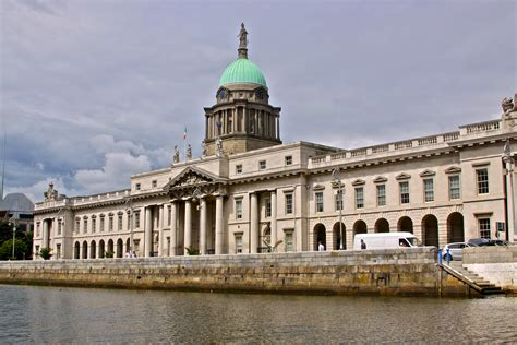 the custom house file custom house jpg