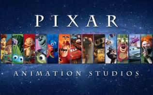 disney pixar wallpapers wallpaper cave