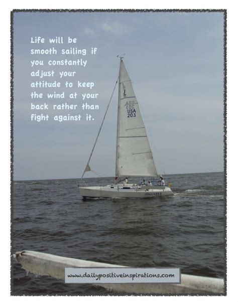 i m sailing on a boat lyrics sailing quotes sailing sayings sailing picture quotes