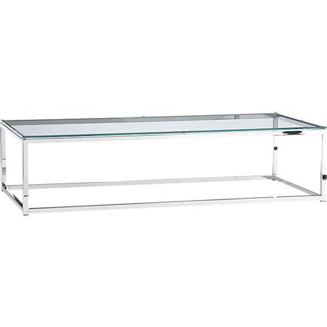 Cb2 Glass Dining Table Dining Table Cb2 Glass Dining Table