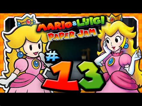 back to you luigi free mp3 download punz jam from youtube free mp3 music download
