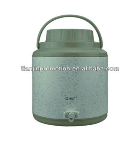 Portable Water 5 L 5l portable mini water cooler water coolers wholesale