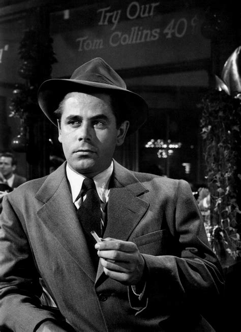 movie actor glenn ford glenn ford known people famous people news and biographies