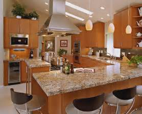 Kitchen Bar Lighting Kitchen Bar With Seating Pendant Lights Contemporary Kitchen San Diego By Rdsi Designs
