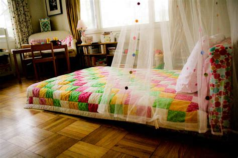 floor beds that whole apple and the tree metaphor blog a la cart