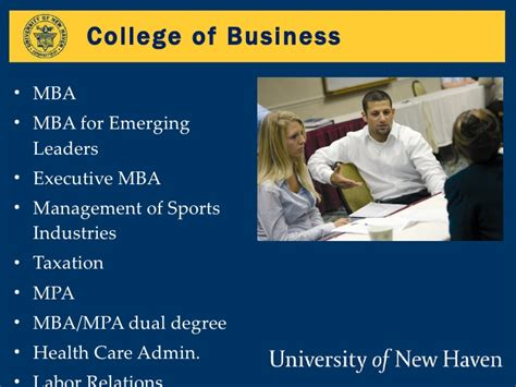 Mpa And Mba Dual Degree by Of New Graduate School Open House June 2011