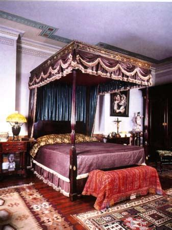 andy warhol bedroom new this month in u s museums