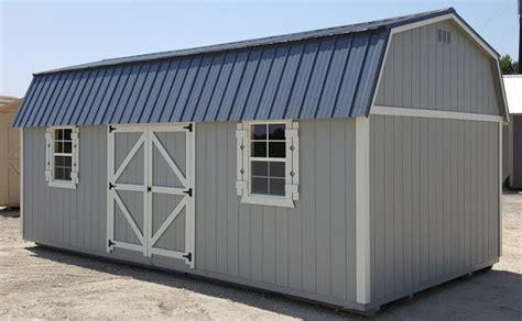 wolfvalley buildings storage shed blog storage sheds
