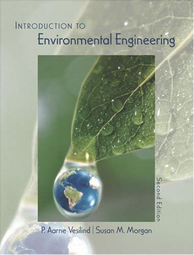 Introduction To Environmental Engineering 5ed emh8 on usa marketplace pulse