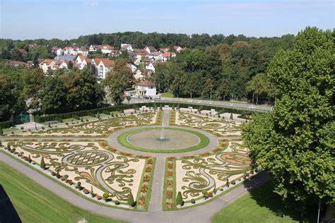 Terassen Bilder 4730 by Nordgarten Bl 252 Hendes Barock Ludwigsburg Gartenschau