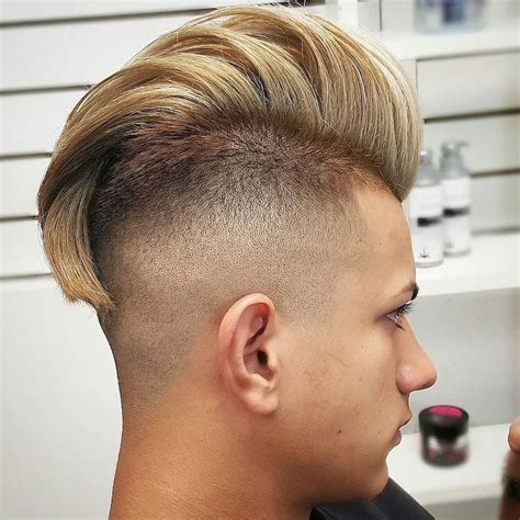 top mens hairstyles 2015 mens hairstyle top 10 s undercut hairstyles 2015