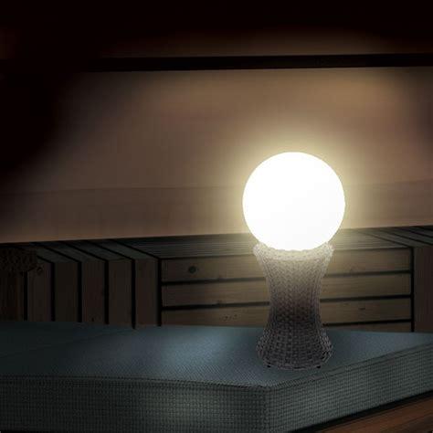 terrassenbeleuchtung solar beleuchtung im garten solar pin schauen sie neben led