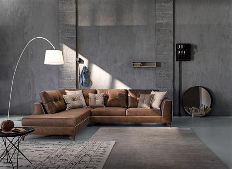 divani e divani savona divano steven le comfort centro dell arredamento di savona