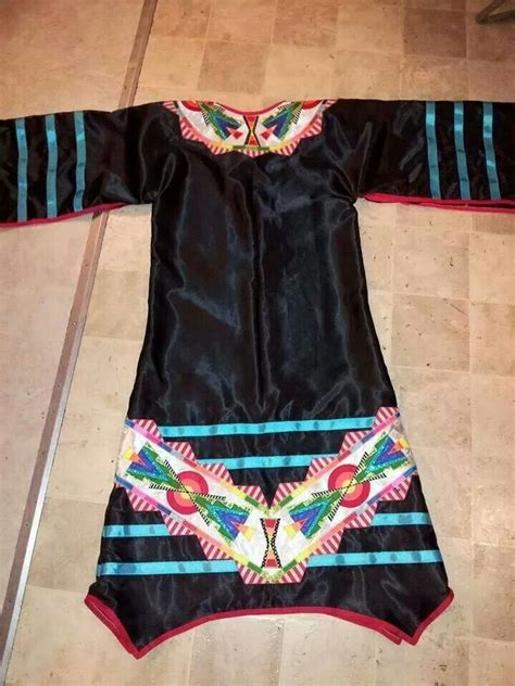 176 best images about traditional for on traditional ribbon shirt and