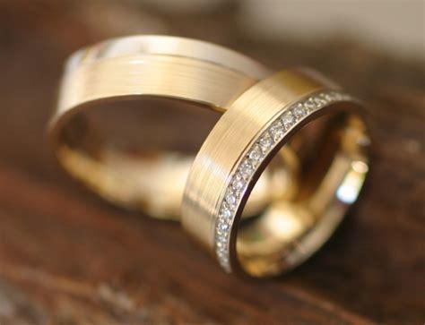 Eheringe Goldschmied by Eheringe Kaufen Ratgeber Und Tipps Goldschmied