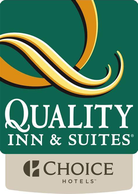 qualiry inn hotel quality inn suites