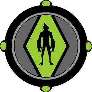 a blog about nothing that omnitrix guy tog s extras