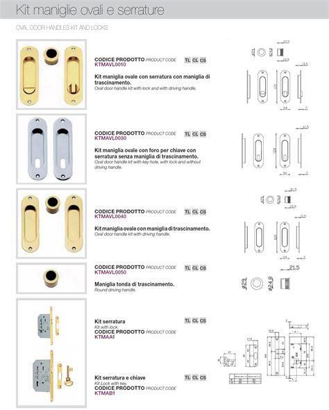 serrature per porte scorrevoli serrature per porte scorrevoli a scomparsa e esterno muro
