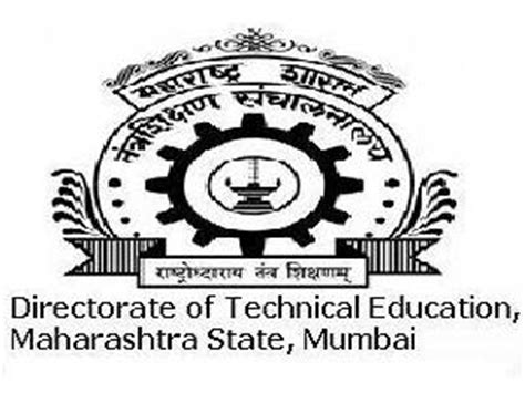 Cmat Mba Admission Process by Dte S Denied Only Cmat For Mba Admission