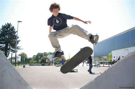 Imagenes Geniales De Skate   fotos de skate