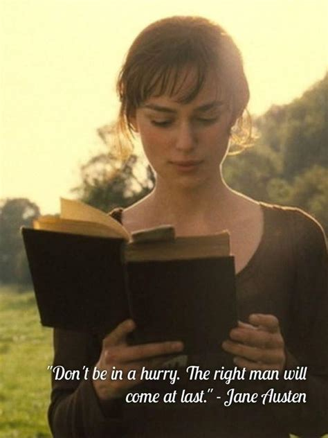 biography of jane austen pride and prejudice waiting for love quotes sayings waiting for love